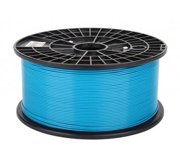 CoLiDo 3D Printer Filament 1.75mm ABS 1KG Spool (Blue)