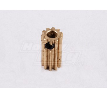 Replacement Pinion Gear 3mm - 10T