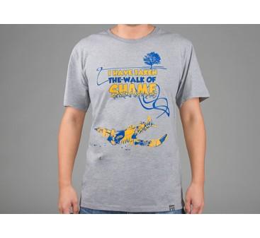 HobbyKing Apparel Walk of Shame Cotton Shirt (M)