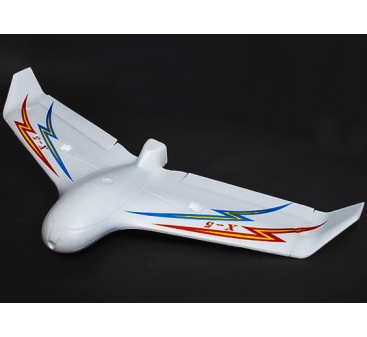 Skywalker X-5 FPV / UAV Flying Wing 1180mm