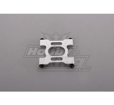 450 Pro Heli Metal Motor Mount