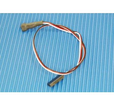 MicroPower & DataRecorder Optical RPM Sensor