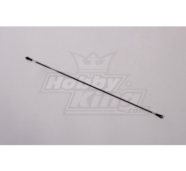 450 Size Heli Tail Linkage Rod