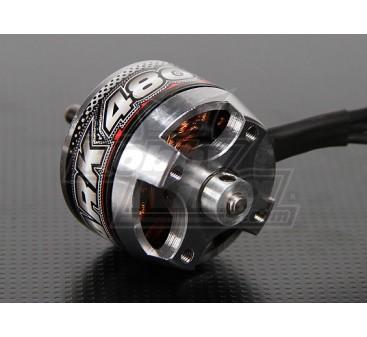 ST540S  3538-1320Kv  Inrunner Motor