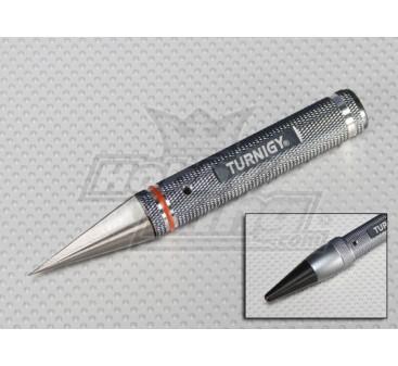 Knife Edge Reamer 0.5~18mm