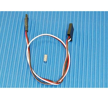 MicroPower & DataRecorder RPM Sensor