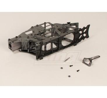 HK450V2 Full Alloy Main Frame Assembly