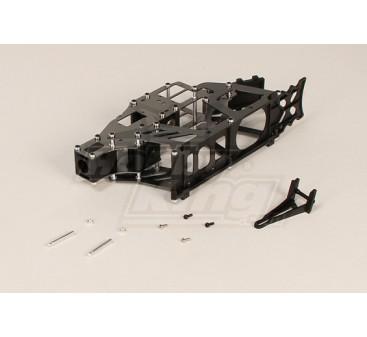 HK450V2 Alloy & Nylon Main Frame Assembly