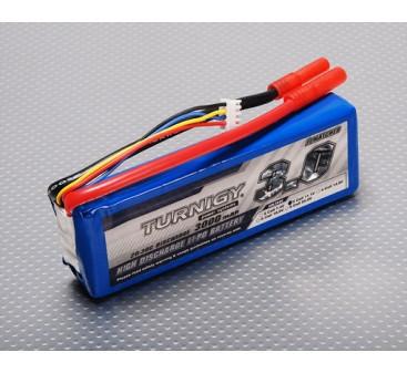 Turnigy 3000mAh 3S 20C Lipo Pack