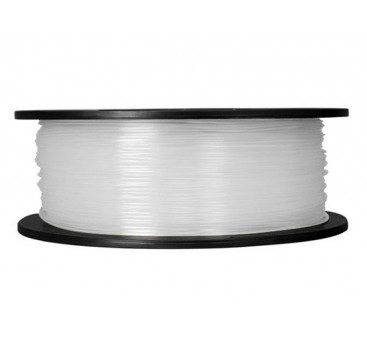 CoLiDo 3D Printer Filament 1.75mm PLA 1KG Spool (Translucent)