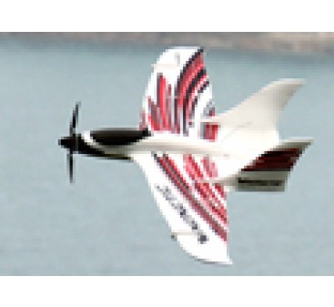 HobbyKing™ Wingnetic Sport Speed Wing EPO 805mm (PNF)