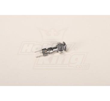 HK450V2 Main Rotor Head Set