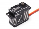 JX CLS-HV7346MG High Voltage Coreless Metal Gear Servo 46.9kg / 0.12sec / 73g