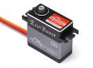 JX BLS6534HV High Voltage Brushless Metal Gear High Torque Servo 33.7kg / 0.11sec / 65g