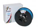 Sky Blue PETG Premium 3D Printer Filament 1.75mm 1KG