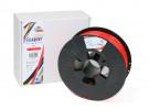 Red PETG Premium 3D Printer Filament 1.75mm 1KG