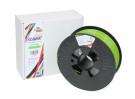 Green Apple PETG Premium 3D Printer Filament 1.75mm 1KG