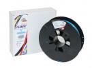 Sky Blue PETG Premium 3D Printer Filament 1.75mm 500g