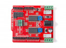 Keyes EB0017 Two-Channel Stepper Motor Drive Shield Expansion Board