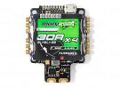 Turnigy MultiStar 30A BLHeli_32 4-in-1 Race Spec ESC w/ F4 FC, OSD & BEC (2-4S)