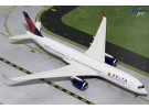 Gemini Jets Delta Airlines Airbus A350-900 N501DN 1:200 Diecast Model G2DAL637