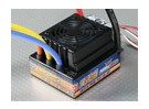 HobbyKing® ™ 150A High performance Brushless Car ESC