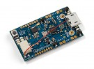 Quanum Pico 32bit Brushed Flight Control Board DSM2/DSMX Compatible V2