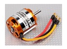 Turnigy D3542/4 1450KV Brushless Outrunner Motor