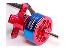 Turnigy 1811 brushless Outrunner 2900kv