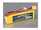 ZIPPY Compact 1800mAh 3S 25C Lipo Pack