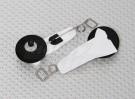 Rare Bear Micro - Replacement Landing Gear