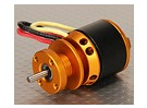 HK2627 EDF Outrunner 4300kv for 64mm
