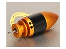 HK2836 EDF Outrunner 3800kv for 64mm