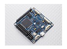 Multiwii and Megapirate AIO Flight Controller w/FTDI  (ATmega 2560) V2.0