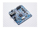 Kingduino Compatible MP3 / On-Board Microphone Recorder Sound Module