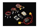Skylark Trace OSD V4.0  For FPV System
