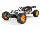 H.King Sand Storm 1/12 2WD Desert Buggy (RTR)