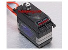 BMS-811DMGplusHS High Performance Digital Servo (Metal Gear) 5.0kg / .15sec / 59g