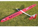 AP Models Spirit 2550mm Electric Powered Glider (ARF)