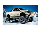 Tamiya 1/10 Scale Toyota Tundra Highlift - 4x4-3SPD Kit (58415)