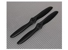 JXF Poly Composite Propeller 7x5 (2pcs)