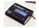Turnigy Accucel-8 150W 7A Balancer/Charger