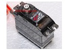 BMS-621MG High Speed Servo (Metal Gear) 6.4kg / .13sec / 47g