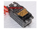 BMS-705MG Low Profile High Torque Servo (Metal Gear) 6.0kg / .18sec / 34g