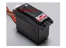 BMS-L530DMG Digital Servo (MG) 19.8kg / .15sec / 140.5g