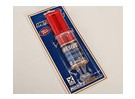 HobbyKing 4-6min Epoxy Glue