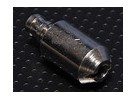 Fuel Tank Clunk Std *3xD8xH19mm