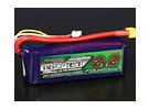 Turnigy nano-tech 2200mah 4S 35~70C Lipo Pack