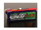Turnigy nano-tech 2650mah 4S 25~50C Lipo Pack