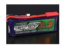 Turnigy nano-tech 3300mah 3S 25~50C Lipo Pack